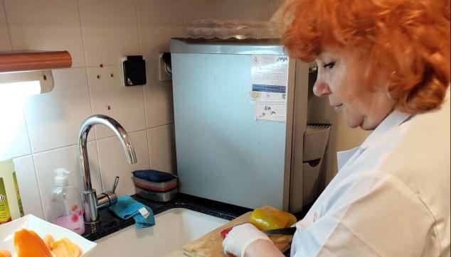 שירותי אחזקה בחברת מיקרוסמי